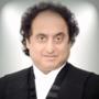 J-K High Court judge Sanjay Gupta dies at 59