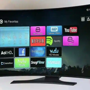 After Chinese apps and contractors, India puts restrictions on colour TV imports
