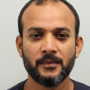 Indian extradited to UK last year, convicted of rapes, murder in 2009