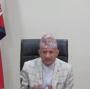 Nepal seeks talks with India as soon as possible on Kalapani border row