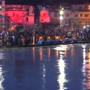 Several parts of Ayodhya illuminated ahead of August 5 Ram temple bhoomi pujan