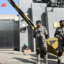 With CPEC in mind, China wants Pakistan to pitch Baloch outfit as terror group in UN