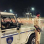 74 IPS transfers in Gujarat; Ahmedabad, Surat get new top cops