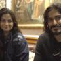 Inside Anil Kapoor's bungalow: Rhea reveals her favourite spots, watch