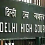 Delhi High Court allows MAIDS students to submit thesis by September 30 with late fee