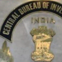 CBI searches 11 locations in Jammu and Kashmir in encroachment case
