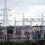 Lockdown effect: Peak power demand in Delhi drops by 15%