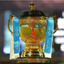 RSS affiliate wants BCCI to reconsider IPL's Chinese sponsorship deals