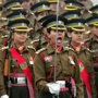 Army begins process of granting permanent commission to women officers, application invited by Aug 31