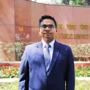 Bhagalpur's Shrestha Anupam bags AIR 19 in UPSC exam, studied 10-15 hours daily