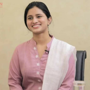 Lt Guv congratulates Delhi Police official's daughter for securing AIR- 6 in UPSC exam