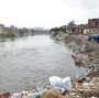 India-UK project to study impact of drug-resistant bacteria in Musi, Adyar rivers