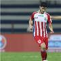 Edu Garcia inks two-year deal with ATK Mohun Bagan FC