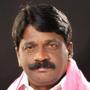Senior TRS lawmaker S Ramachandra Reddy dies of cardiac arrest in Hyderabad