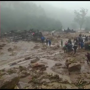 15 killed, 50 trapped after landslide in Kerala's Idukki: What we know so far
