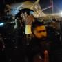 Puducherry, Karnataka CMs express shock over Kozhikode plane crash