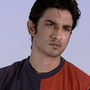 Ekta shares Sushant's first scene from debut show, watch his entry