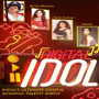 Digital Idol: Fever Network presents India's first digital singing show