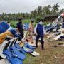 'Wait for the outcome of  probe into Kerala plane crash': Union civil aviation minister