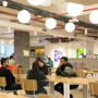 Smartworks takes over 6 lakh sq ft office space on lease in Mumbai, Pune, Hyderabad