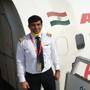 Kozhikode crash:Co-pilot Akhilesh Sharma's wife is expecting a child