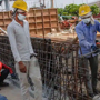 Migrants who left during lockdown returning to construction work in Noida: Naredco