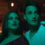 Dil Ko Maine Di Kasam video: Asim Riaz-Himanshi Khurana are outlaws in love