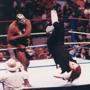 'I'm heartbroken': WWE legends express grief as Kamala dies at 70