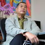 Hong Kong media tycoon Jimmy Lai arrested under national security law:Report