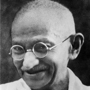 Bids over £55,000 for Mahatma Gandhi's glasses from South Africa