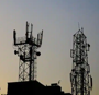 Goa cuts red tape for telecom towers to address poor connectivity concerns