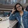 SIT to probe Bulandshahr topper's death in accident