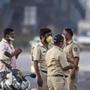 3 men pose as cops, rob woman of Rs2.12 lakh jewellery in Mumbai
