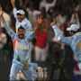 How Venkatesh Prasad prepared India for bowl-out during 2007 T20I World Cup