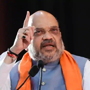 Amit Shah discharged after testing negative for Covid-19, to stay in home isolation