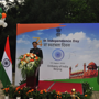 Indians in China facing Covid-19, border aggression: Indian envoy