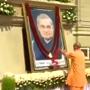 Yogi Adityanath pays tribute to Atal Bihari Vajpayee on his death anniversary