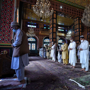 Locked for five months, shrines in J-K finally reopen
