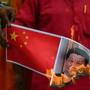 India may take fresh action on China on economy front