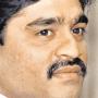 Pakistan tightens curbs on Dawood, Hafiz Saeed