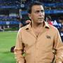 'It all boils down to jealousy':SunilGavaskar slams IPLcritics