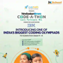 HT Codeathon:What is coding, here's what you should know