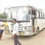 Bus service resumes in Bihar after a month; masks, sanitisers compulsory for all