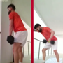 'Seize the day': Virat Kohli sweats it out in UAEamid quarantine - WATCH