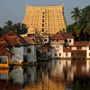 Sree Padmanabhaswamy temple opens today with strict Covid-19 security measures in place