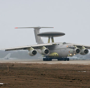 Govt to clear $2 billion deal for Israeli-made AWACS amid stand-off with China