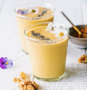 All you need to know about golden milk!
