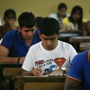UGC right to make exams compulsory but states can postpone schedule: SC