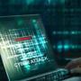 New Zealand deploys spy agency as stock market hit by hackers