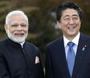 'Pained': PM Modi tweets to 'dear friend' Shinzo Abe, praises his leadership